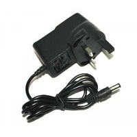 Switching power supply 5v 2a 5.5x2.5mm