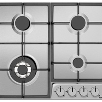 Amica pgd6111apr gas hob