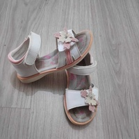 Marikelly shoes
