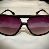 Hugo sunglasses