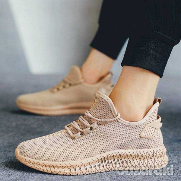 Trend shoes-3