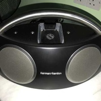 Harman/kardon bluetooth