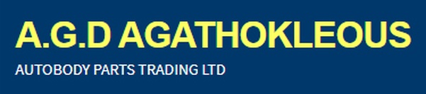 AGD AGATHOKLEOUS LTD