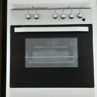 Ovens cookers service repairs all brands φουρνοι κουζινες επιδιορθωση