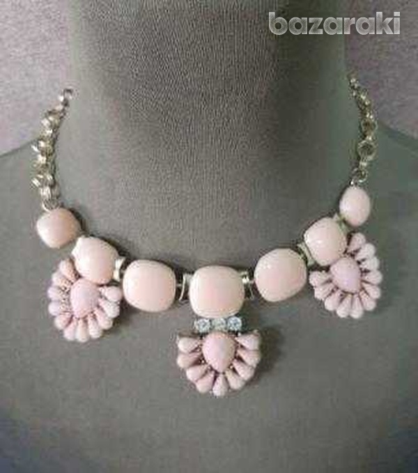 Any necklaces οποιαδηποτε κολιε-bundle-5