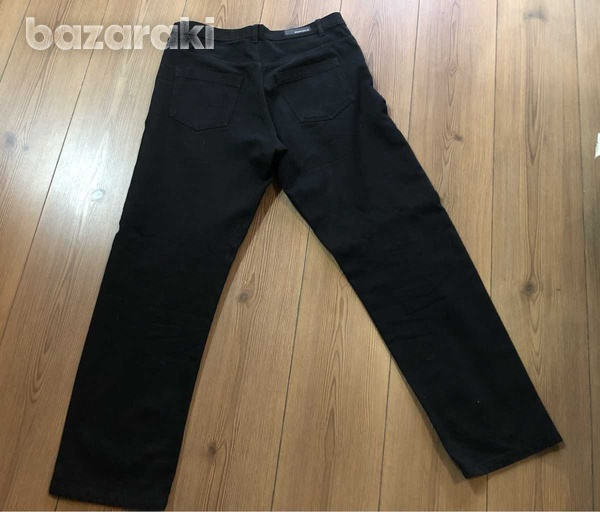 Black trousers-2
