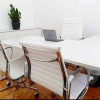 Available serviced office - limassol city center