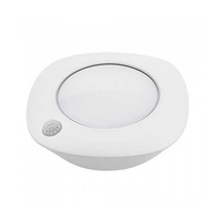 1.5w cabinet light with sensor