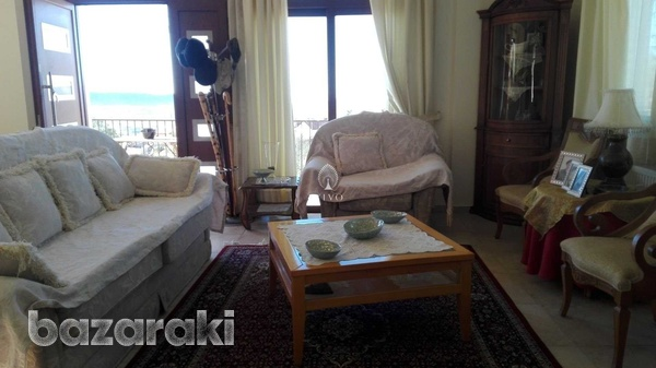 Four bedroom detached house in agios therapon-2