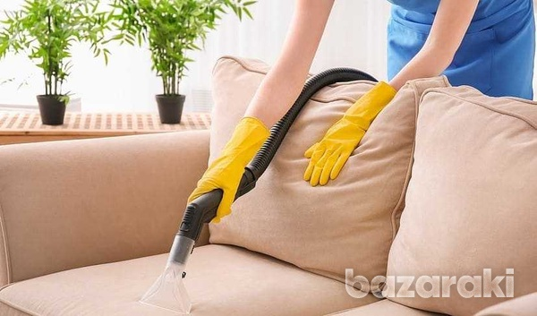 Deep cleaning services-4
