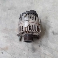 Volkswagen beetle part