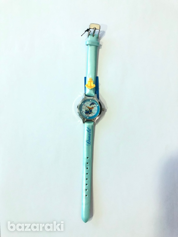 Disney watches for kids - analog-11