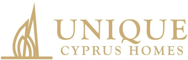 ARISTODEMOU UNIQUE CYPRUS HOMES