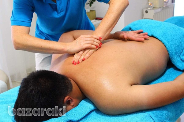 Professional massage in pafos center-5