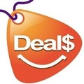 Mobile Deals CY