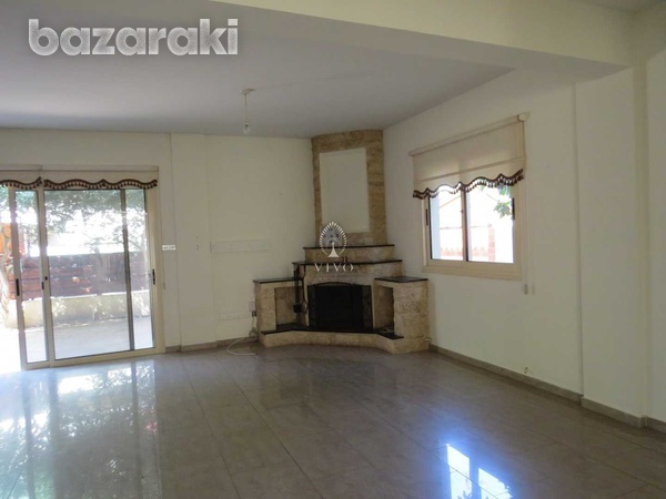 5 bedroom detached house with maids room in k.polemidia-4