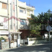 Property in cyprus , building in limassol