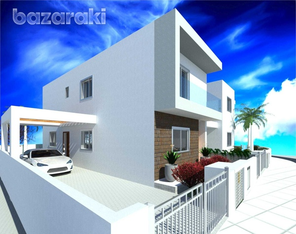 Paramytha - calming residence - 3 bedroom - government sponsored-5