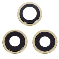 Camera-cover-and-glass-lens-apple-iphone-12-pro-gold