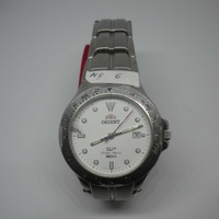 Orient sp water resist 50m