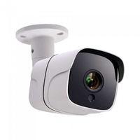 1080p ip security camera indoor/outdoor 2.0mp bullet