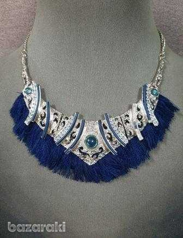 Any necklaces οποιαδηποτε κολιε-bundle-15