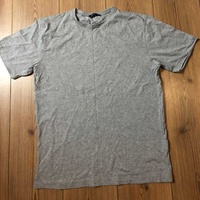 Richman grey t-shirt