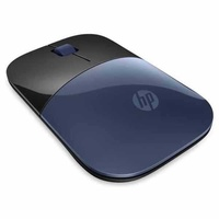 Hp z3700 wireless mouse 7uh88aa