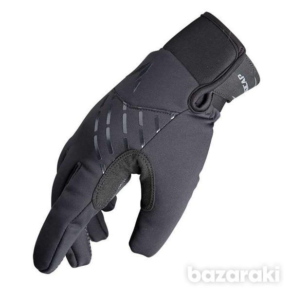 Nordcap stratos gloves-1