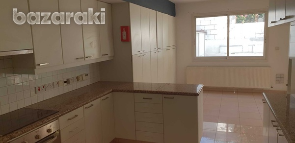 4-bedroom house in engomi opposite to hilton park hotel-5
