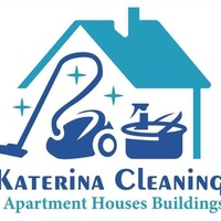 Cleaning houses with 20 years experience