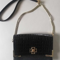 Ann taylor crossbag
