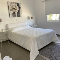 1-bedroom apartment to