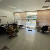 Office also suitable for doctors clinical team or lab ground floor great locatio