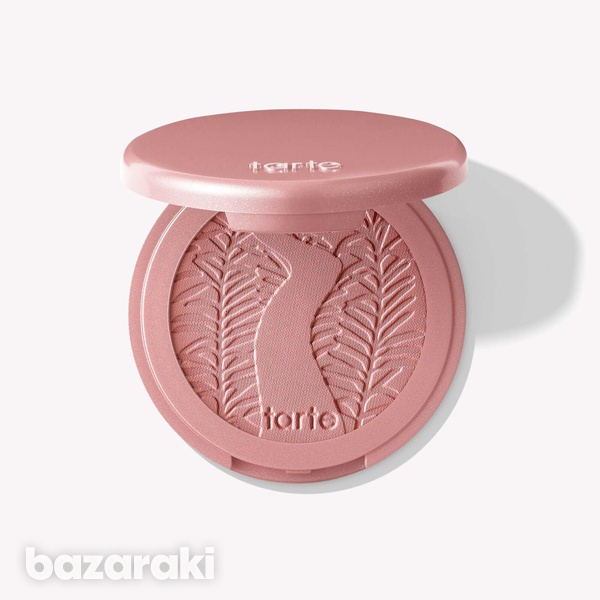 Tarte amazonian clay 12-hour blush paarty