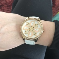 Quess watch