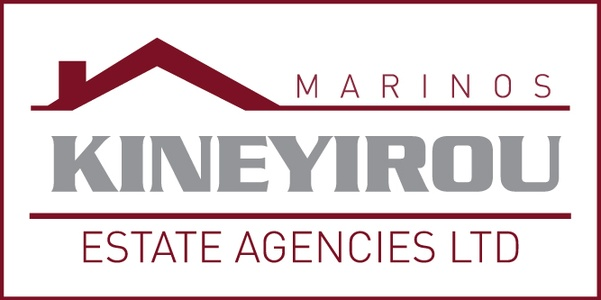 Marinos Kineyirou Estate Agancies Ltd