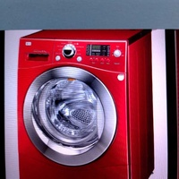 Washing machines service repairs maintenance all brands all models