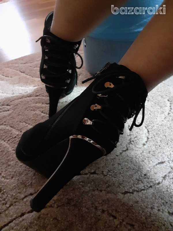 Ankle boots-3