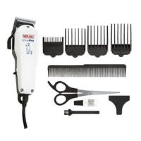 Wahl 9265-2016 show pro animal clipper set