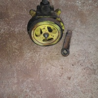Gearbox 1545