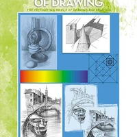 Learn how to sketch and draw