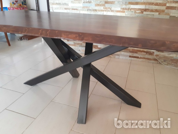Dining table 2-4