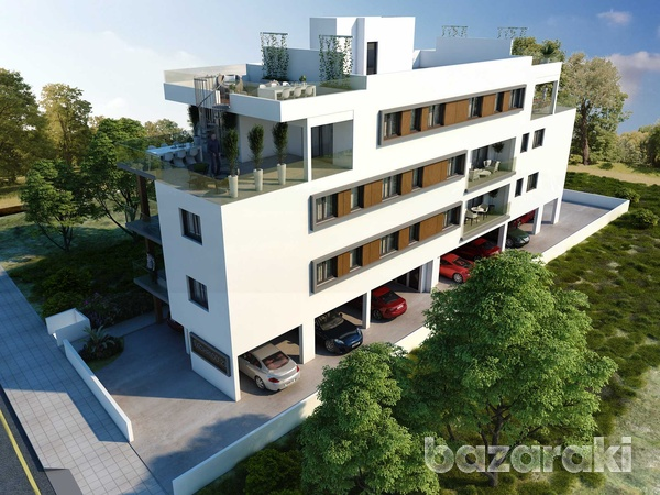 2-bedroom apartment fоr sаle-7