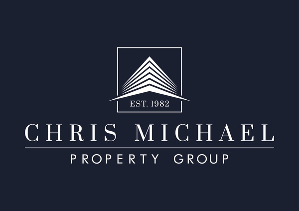 CHRIS MICHAEL ESTATE AGENTS LTD