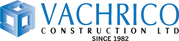 VACHRICO Construction Ltd