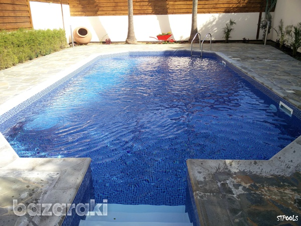 St pool maintenance in limassol-4