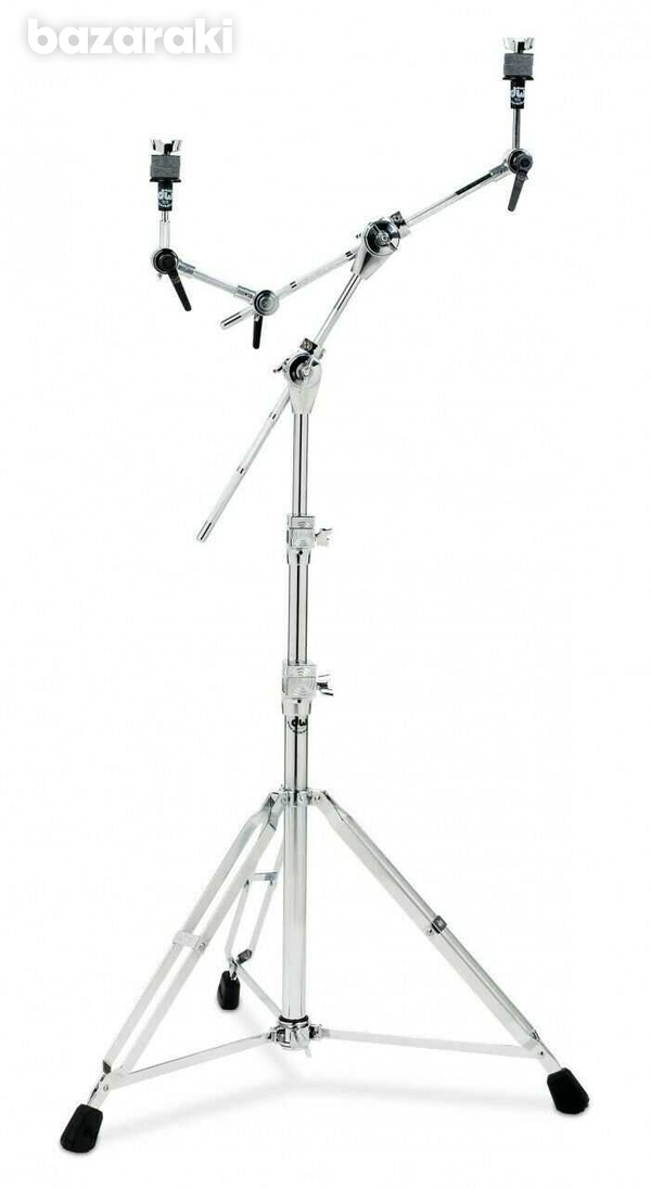 Dw drum workshop multi cymbal stand dwcp9702 new in box-1