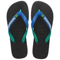 Havianas men brasil mix flip flop 4123206-3768