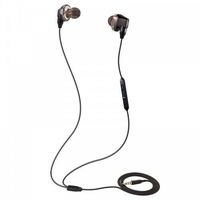 Ngh10-01/ headset stereo in-ear